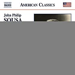 Music for Wind Band (Volume 21)