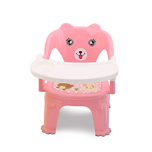 Learn More About Swttppy Kids Babies Baby Eating Table Dining Feeding Chair Chair Dining Table Porta...