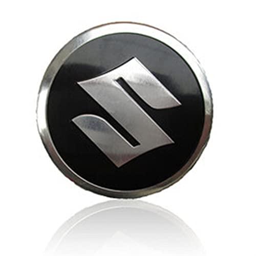 Insignia del Emblema del Tanque Decoraciones de Marca Insignia de Motocicleta Logotipo...