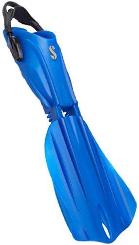 Scubapro Aletas seawing Nova, Seawing Nova Fin, azul, large