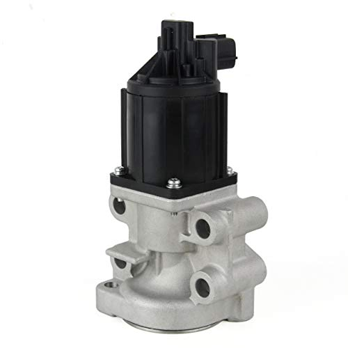 AGR Ventil für L 200 / Triton Pajero IV V8_ KH 2.5 3.2 DI-D 1582A038