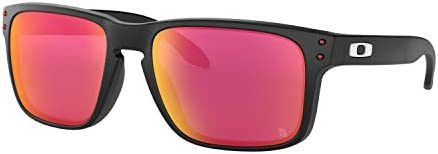 Oakley Holbrook MLB Sunglasses St Louis Cardinals product image