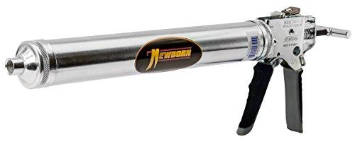 Newborn 624-GTS Sausage Caulking Gun