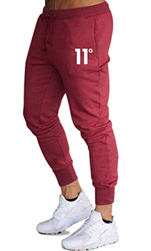 Pantalones De Chandal Decathlon Mejores Alternativas Online