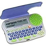 Franklin KID-1240 Children's Talking Dictionary and Spell Corrector with Mini Tool Box (fs)