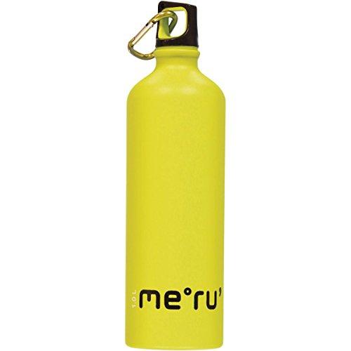 MeRu Borraccia Spring, Yellow, 1l
