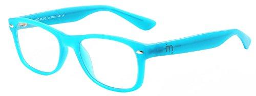 mercimerci Premium Lesebrille/Lesehilfe - geeignet als Sonnenlesebrille - Selbsteintönend bis zu 85% - Superentspiegelt, Hartschicht, Cleancoat