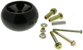 John Deere Original Equipment Wheel Kit #AM133602