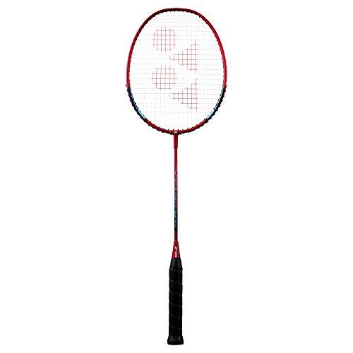YONEX Muscle Power 1 Badmintonschläger