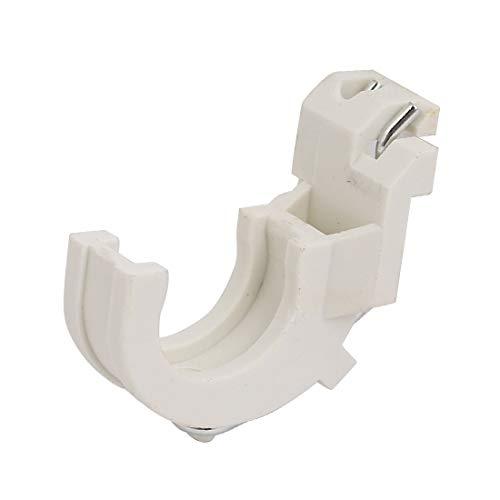 New Lon0167 Interruptor de Destacados posición interna del eficacia confiable bastidor de montaje de la herramienta eléctrica para el taladro de percusión for bosch GBH2-26DRE(id:abb 4c 67 661)