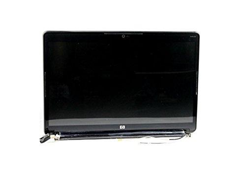 HP Pavilion DV6 1366x768 Resolución 16 'Pantalla LCD 538315-001