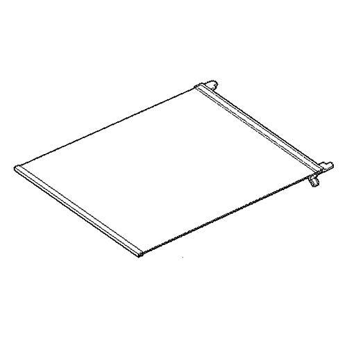 LG AHT73493936 LG-AHT73493936 Shelf Assembly,Freezer