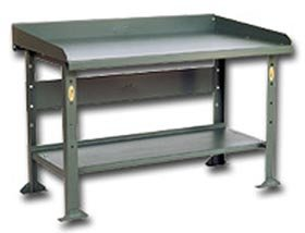 Pollard Bros. Mfg. Co. Max 81% OFF New products, world's highest quality popular! Laminated Bench H141-836 Maple Top