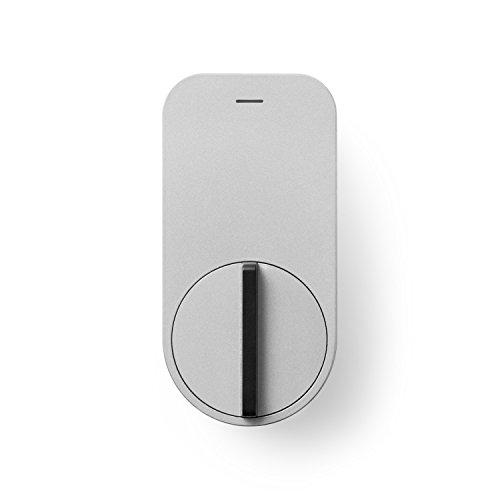 Qrio Smart Lock キュリオスマートロック Q-SL1 1本