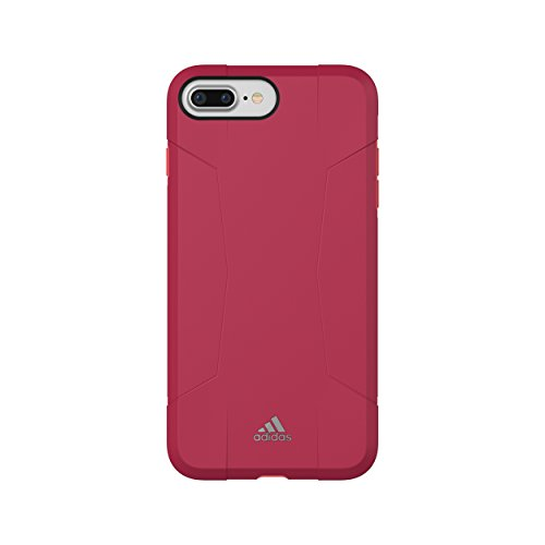 adidas Sports Solo - Carcasa para iPhone 6/6S/7/8 Plus