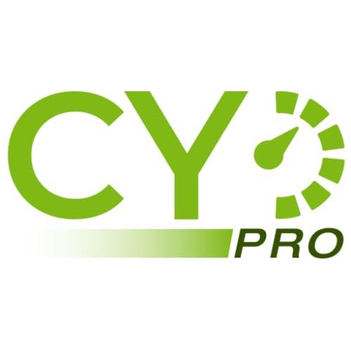 CYD Pro
