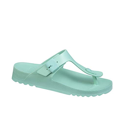 Scholl sea Slippers Bahia flip-Flop