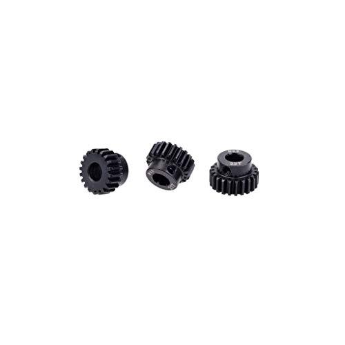 Buyfunny01 Lidar Motor Piezas de Repuesto Accesorios Con Cable Mini Aspiradora bot Power Metal LDS Sensor de Distancia Para Borock S50 S5 S55
