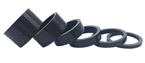Headset Spacer – 20mm