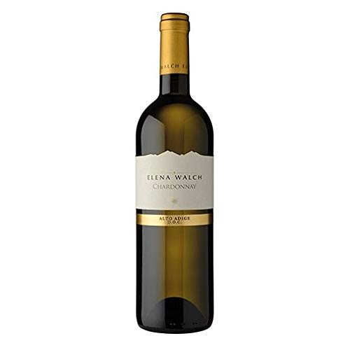 Elena Walch - Chardonnay Doc 0,75 lt.