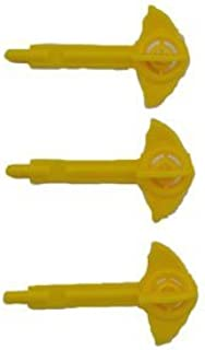 Fisher Price Imaginext Bat Cave - Replacement Projectiles