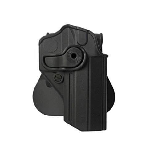 IMI Defense Holster ROTO Drehung Halfter für Heckler & Koch H&K 45 / 45C