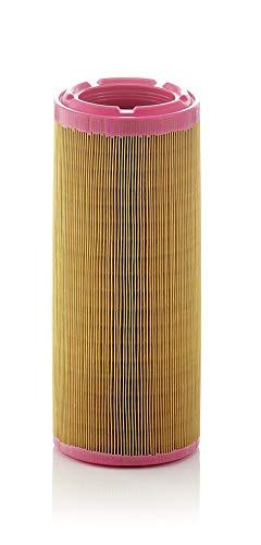 Original MANN-FILTER Luftfilter C 13 145/2 – Für Nutzfahrzeuge