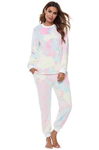 La Mejor Lista de Pijamas de Moda comprados en linea. 1
