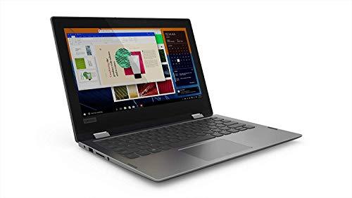 Compare Lenovo Flex 11 (81A7000BUS) vs other laptops