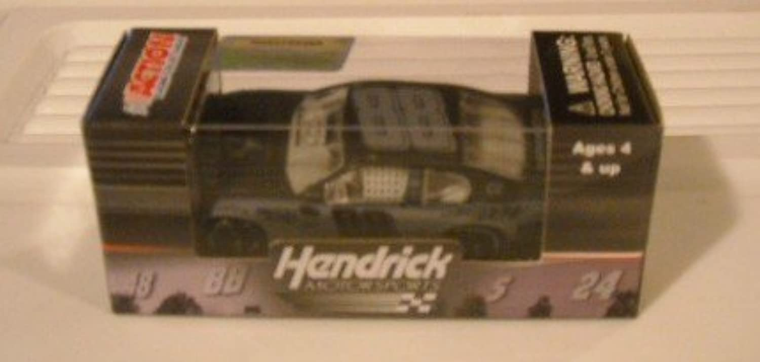 Dale Jr  88 2011 AMP Stealth Diecast, Pit Stop Series, 1 64 Scale by Motorsports Authentics