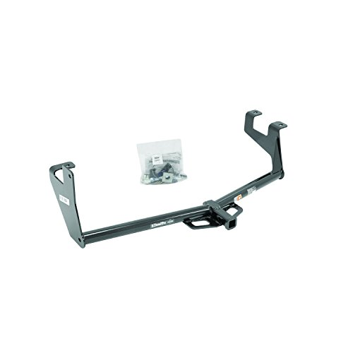 """Draw-Tite 36554 Class II Frame Hitch with 1-1/4"""" Square Receiver Tube Opening"""