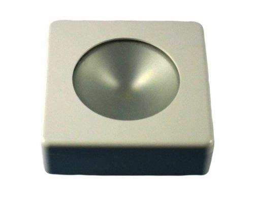 Einbaulampe 3 LED