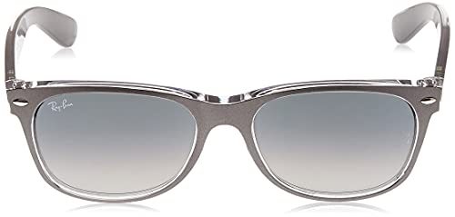 Ray-Ban New Wayfarer, Occhiali da sole, unisex