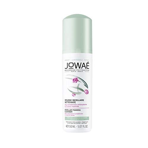 Jowae Jowae Mousse Micelar Limpiadora 150Ml 150 ml