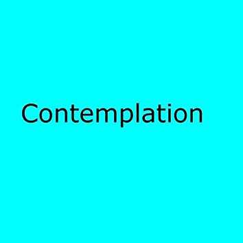 """Songs Without Words, Op. 30: I. Andante espressivo """"Contemplation"""""""
