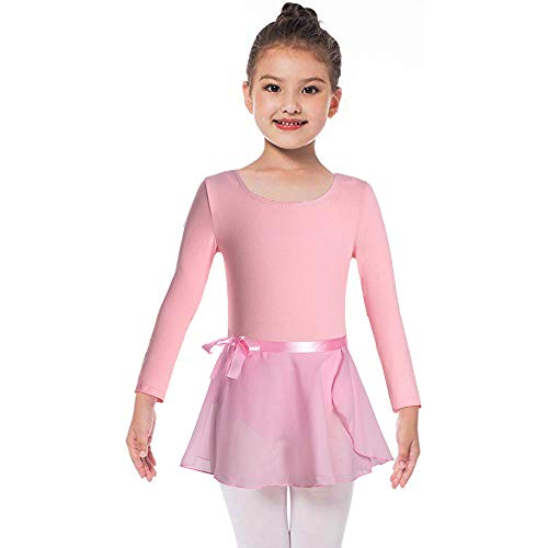 Mangotree -  Ballettkleid