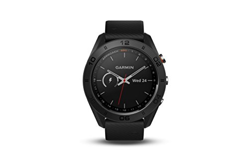 GARMIN Approach® S60 Golf Smartwatch - 2