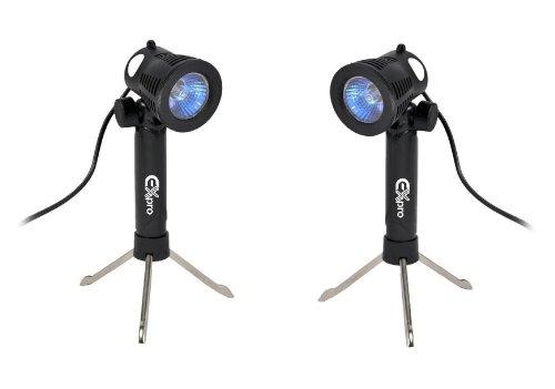 Ex-Pro Mini L200 15 LED Continuo...