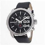 DIESEL(ディーゼル) DZ4208 腕時計 メンズ