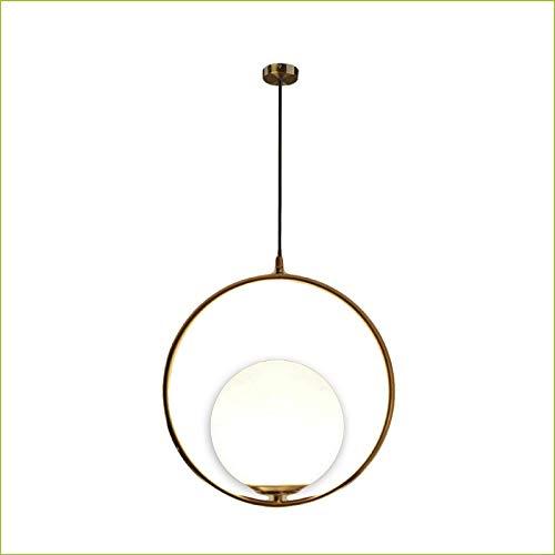 Ring van aluminium in ringvorm, ronde spinlamp van glas van + 150 mm, ring van verguld aluminium en glas in wit. De palen zijn 1 meter lang en de fitting is gemaakt van aluminium E27.
