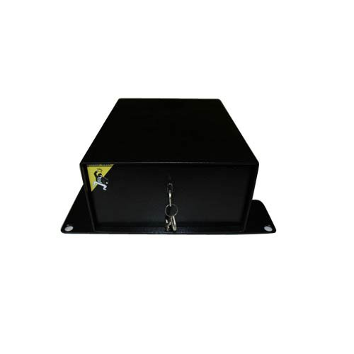 Mobil Safe Easy Fix X 250 – Standard