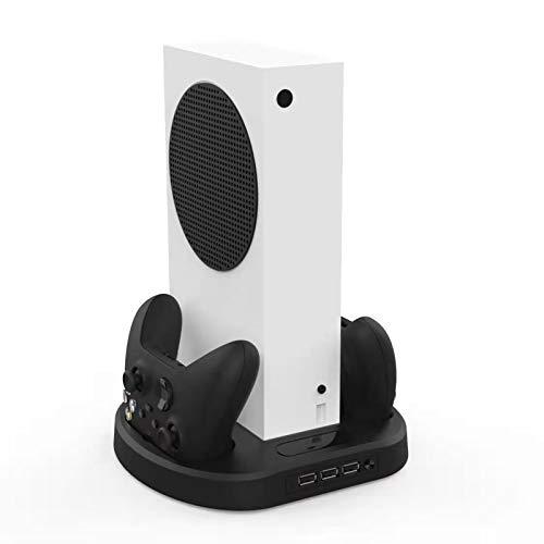 Ventilador Xbox One S  marca RISF