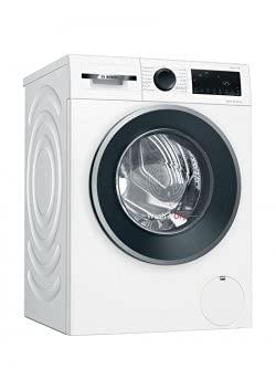 Bosch WNA13400EU – Detergente secadora