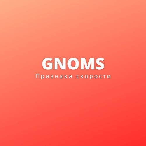 GNOMS