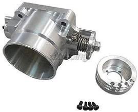 Throttle Body For Nissan Skyline Silvia S13 S14 S15 RB20DET RB25DET