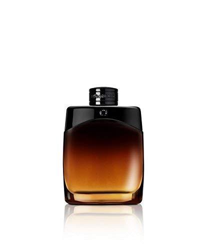 Perfume Masculino Montblanc Legend Night EDP 100ml