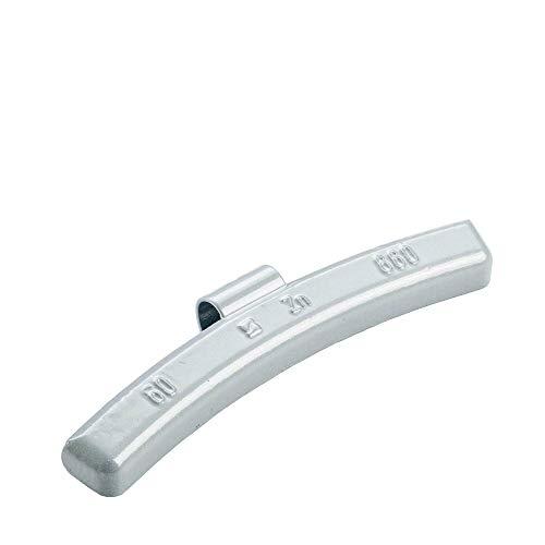 Frappe GEW Zinc 60 g F en aluminium