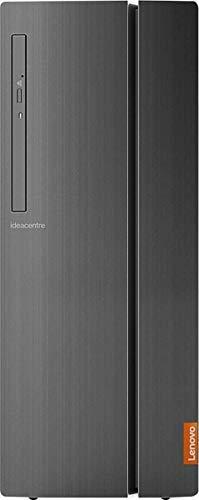 Lenovo Ideacentre 510A Desktop