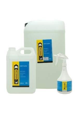 Unbekannt INNOTEC Easy Clean 5 Liter Flüssiger Universalreiniger