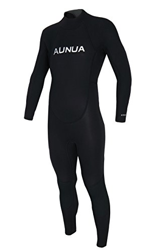 Best Wetsuits For Swimming In Sea